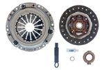 Exedy Cable Tranny Stage 1 Clutch Kit - B series (90-91)