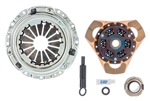 Exedy Cable Tranny Stage 2 Clutch Kit - B series (92-93)