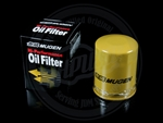 Mugen High Performance Oil Filter