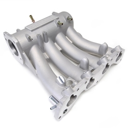 Skunk2 1988-00 D15 - D16 Sohc Engines Pro Series Intake Manifold