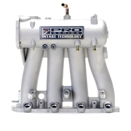 D16 Sohc Engines Pro Series Intake
