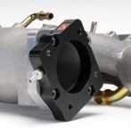 Skunk2 B Series Throttle Body To K Series Intake Manifold