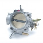 Skunk2 70Mm Cast Throttle Body  D,B,H,F Series Engine