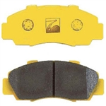 Spoon Sports Front Brake Pads - Civic/Integra Type-R