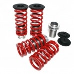 Skunk2 1992-01 Prelude (All Models) Coilover Sleeve Kit