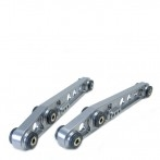 Skunk2 1990-01 Integra Clear Anodized Rear Lower Control Arm