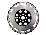 ACT B-series Prolite Flywheel