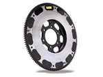 ACT B-series Streetlite Flywheel