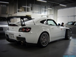 Spoon S2000 Mooncraft Hard Top