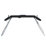 Innovative- Competition Traction Bar For 1988-1991 Honda Civic/Crx