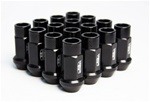 Blox Street Series Forged Lug Nuts :: 20-Piece Set