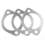"Blox 3"" Exhaust Gaskets"