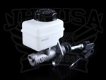 "Blox Racing Compact Brake Master Cylinder 3/4"" Bore"