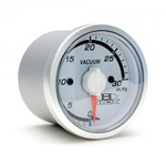 Blox 52Mm Vacuum Gauge