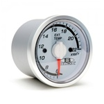 Blox 52Mm Exhaust Gas Temperature Gauge