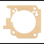 Replacement Gasket :: Billet B / D / H / F