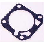 Replacement Gasket :: Tuner Series 68Mm