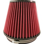 "Blox Performance Air Filters "" Universal"