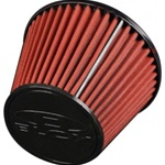 Blox Performance Air Filter Assembly For Mitsubishi Evolution Viii, Ix