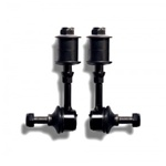 Blox Front Ctr Sway Bar Fixed End Link Set