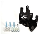K-Tuned 06-11 Z3 Trans Conversion Bracket (Uses Accord Shifter Cables)