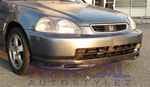 96-98 Honda Civic Spoon Style Front Lip