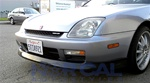 97-01 Honda Prelude Optional Style Front Lip