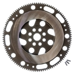 Exedy Lighweight Racing Flywheel - Honda B & K-Series