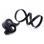 Hybrid Racing Auto Tensioning Acessory Belt Tensioner