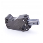 Hybrid Racing Replacment timing chain tensioner for Kseries engines