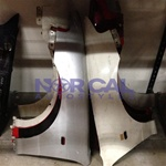 94-01 Acura Integra DC2 DB8 ITR Type R JDM Front Fenders