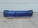 Jdm Sir Rear Bumper 96-00 Civic Hatchback