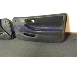 Jdm Integra Type R Door Panels (2Dr)