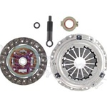 Exedy Oem Clutch Kit B-Series Hydro Honda Acura B16, B18, And B20