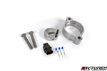 K-Tuned B-Series TPS Adapter Kit (Includes clip and pins)
