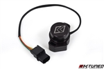 K-Tuned Hall Effect Throttle Position Sensor