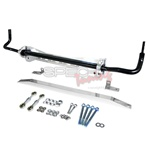 96-00 Honda Civic Rear Subframe Kit