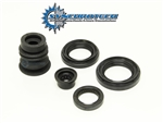 Synchrotech Seal Kit - B & H-series
